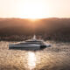 These are the must-see yachts at the 2021 Monaco Yacht Show