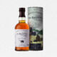 Editor's Picks: Balvenie Whisky, Snow Scooter and Steinway Grand Piano