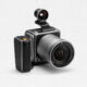 Editor's Picks: Hasselblad Camera, Fitness Tracker and Bond First Editions