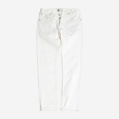 These are the best pairs of jeans modern men can buy