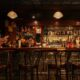 These are the 10 best speakeasy bars in London