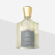 Which men's Creed fragrance is the best for you?