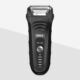 Which is the best men's electric razor?